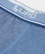 Cueca-Infantil-Boxer-Lupo-Azul-9347683-Azul_3