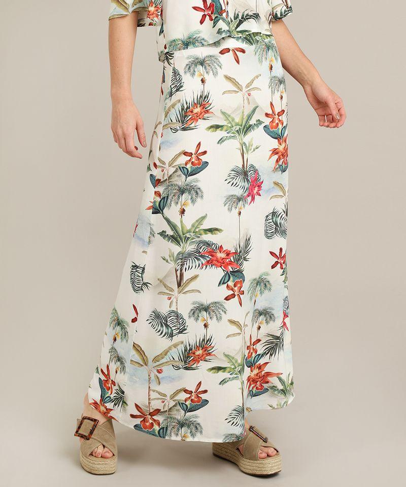 Saia-Feminina-Longa-Estampada-Tropical-Off-White-9548726-Off_White_1