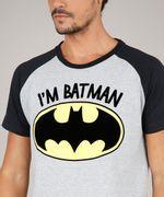 Pijama-Masculino-Tal-Pai-Tal-Filho-Batman-Raglan-Manga-Curta-Cinza-Mescla-9627108-Cinza_Mescla_3