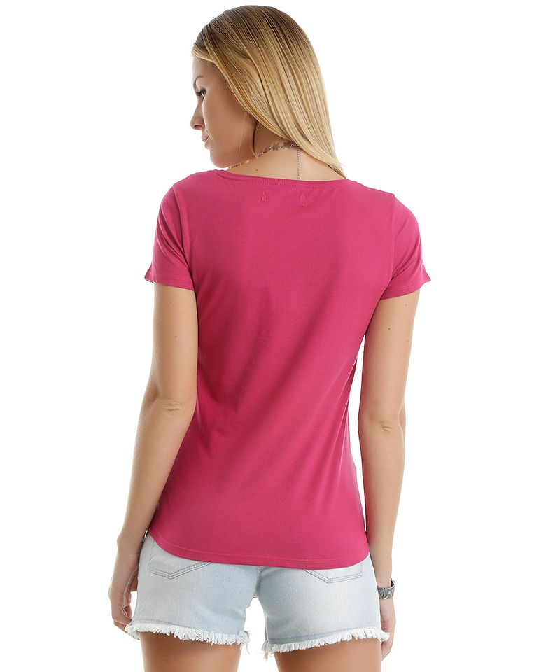 Blusa--Let-s-be-cool-together--Rosa-8556034-Rosa_2
