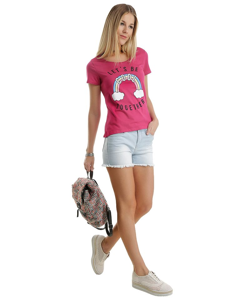 Blusa--Let-s-be-cool-together--Rosa-8556034-Rosa_3