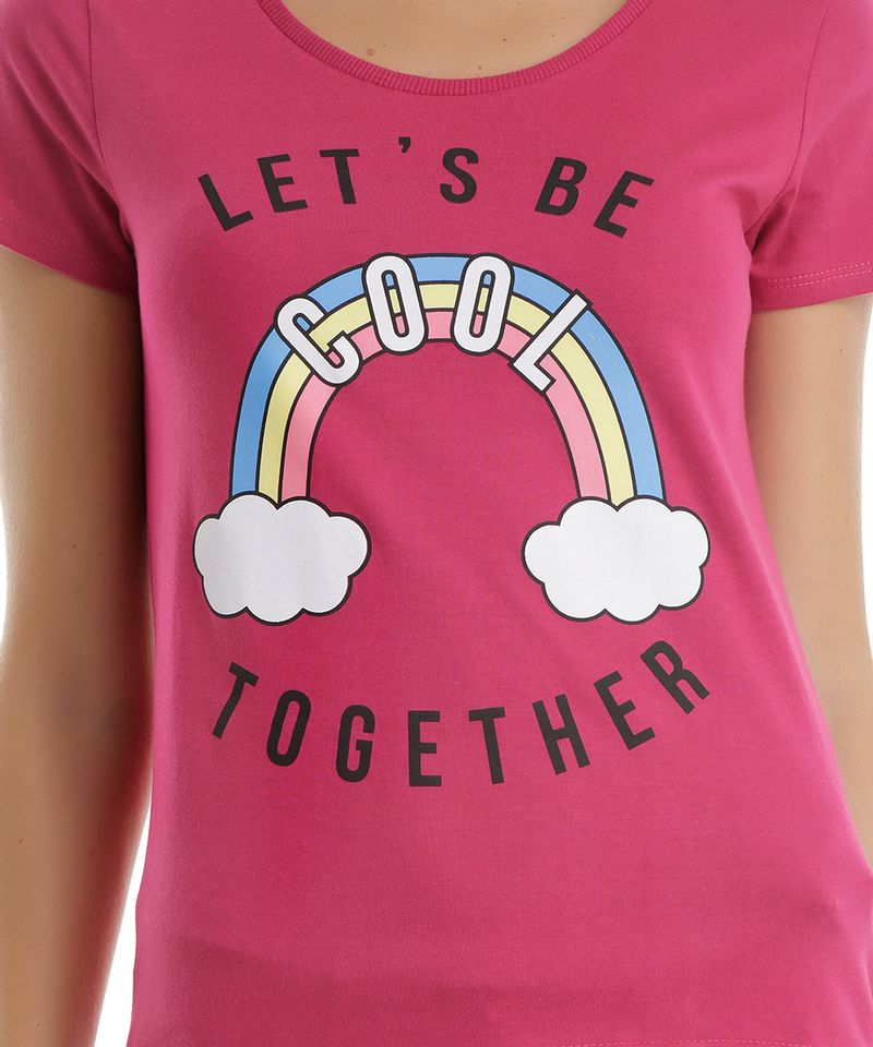 Blusa--Let-s-be-cool-together--Rosa-8556034-Rosa_4