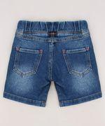 Bermuda-Jeans-Infantil-com-Cordao-Azul-Medio-9635835-Azul_Medio_3
