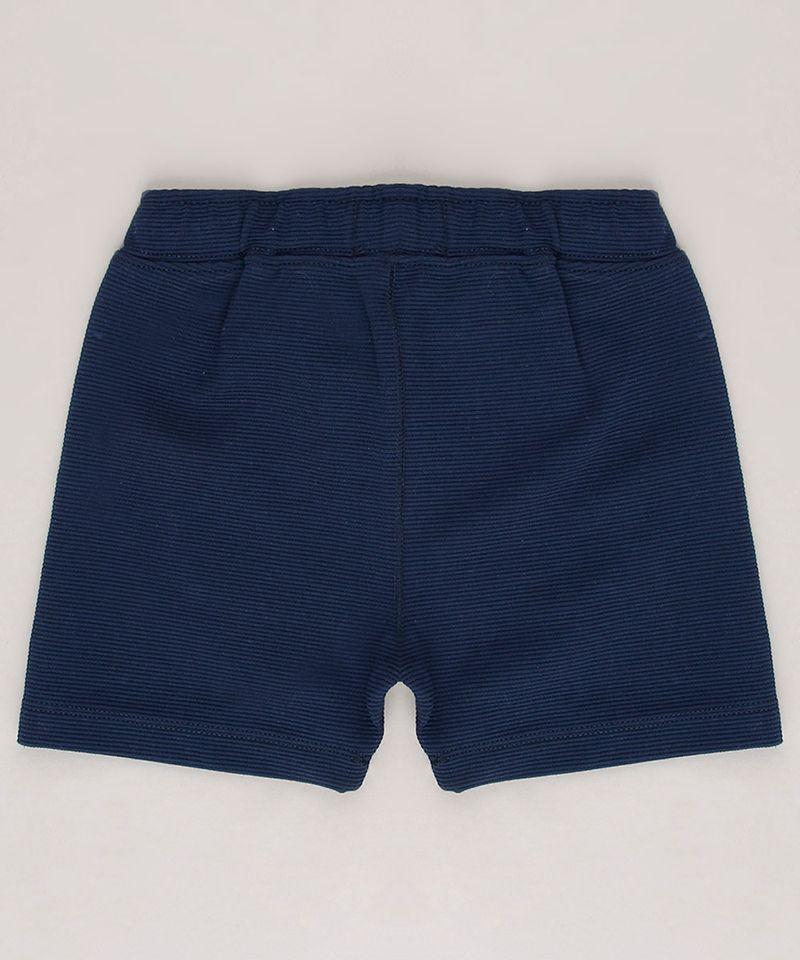 Bermuda-Infantil-Canelada-com-Bolso-Azul-Marinho-9567940-Azul_Marinho_2