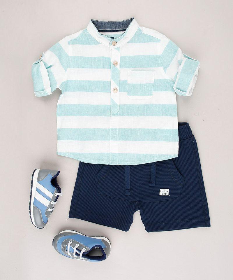 Bermuda-Infantil-Canelada-com-Bolso-Azul-Marinho-9567940-Azul_Marinho_3