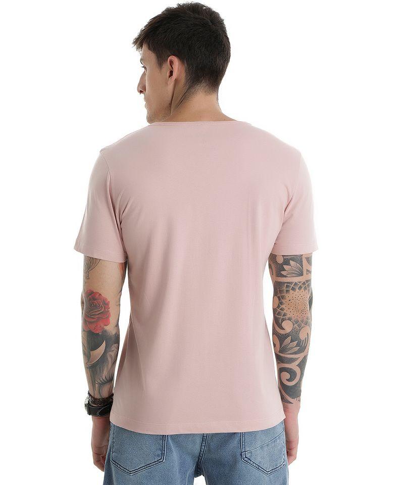 Camiseta--Empty-Feelings--Rosa-Claro-8581521-Rosa_Claro_2