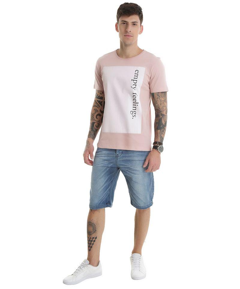 Camiseta--Empty-Feelings--Rosa-Claro-8581521-Rosa_Claro_3