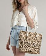 Bolsa-Feminina-Shopper-Grande-Estampada-Animal-Print-Onca-com-Palha-Bege-9602425-Bege_2