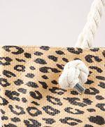 Bolsa-Feminina-Shopper-Grande-Estampada-Animal-Print-Onca-com-Palha-Bege-9602425-Bege_4