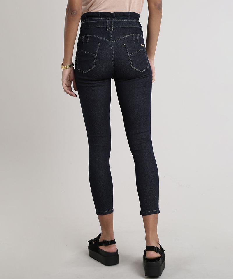 Calca-Jeans-Feminina-Sawary-Skinny-Clochard-Azul-Escuro-9774806-Azul_Escuro_2