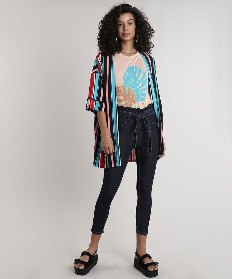 Calca-Jeans-Feminina-Sawary-Skinny-Clochard-Azul-Escuro-9774806-Azul_Escuro_3
