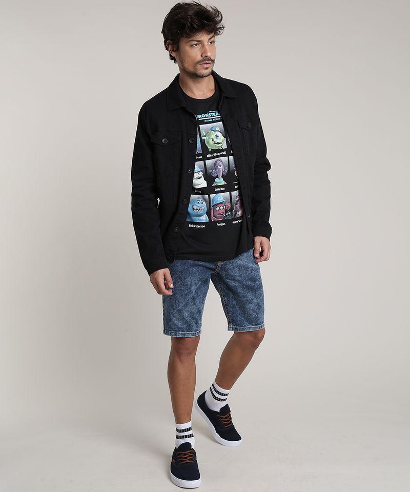 Bermuda-Jeans-Masculina-Slim-Azul-Medio-9786785-Azul_Medio_3