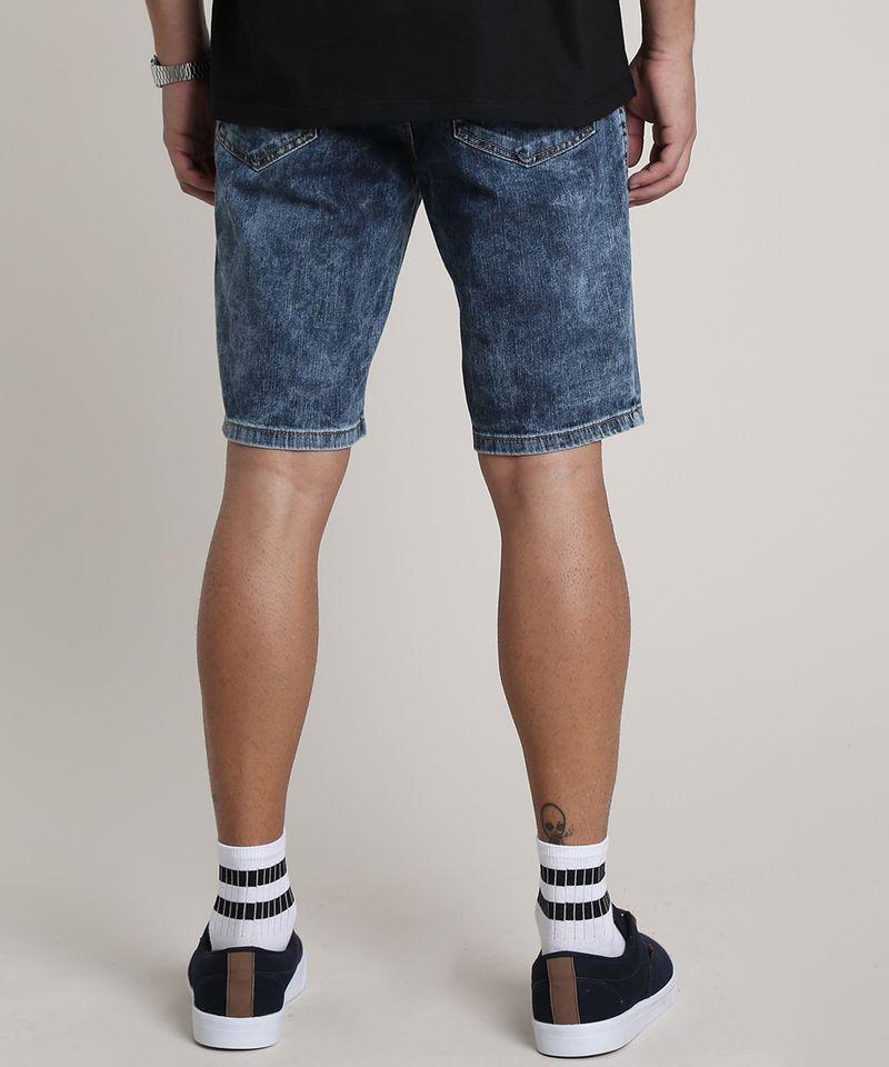Bermuda-Jeans-Masculina-Slim-Azul-Medio-9786785-Azul_Medio_4