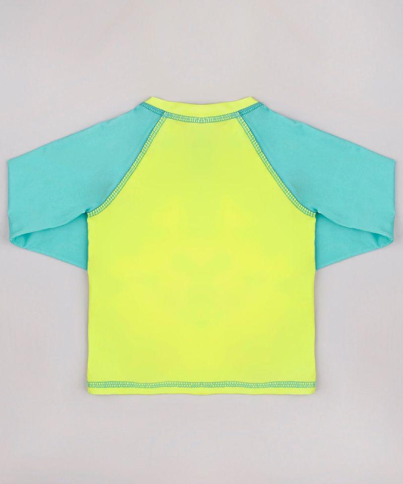 Blusa-de-Praia-Infantil-Jacares-Manga-Longa-Verde-9743853-Verde_2