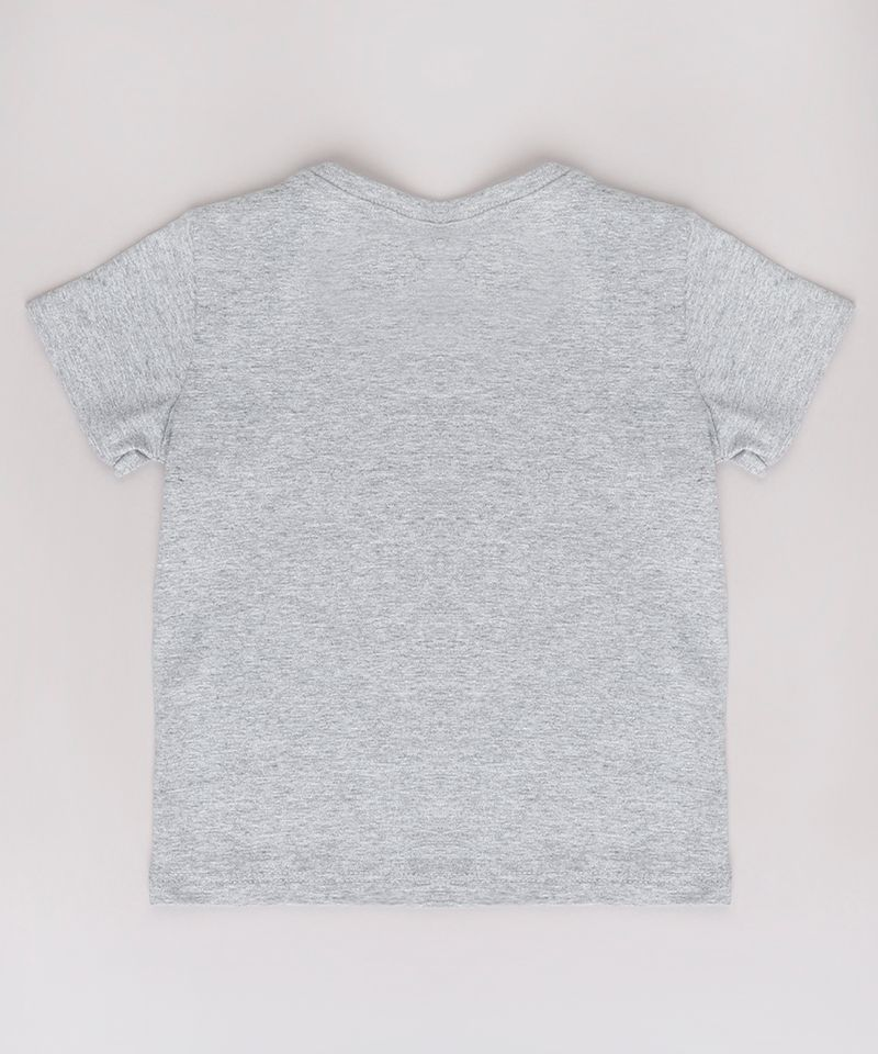 Camiseta-Infantil-Woody-Toy-Story-Manga-Curta--Cinza-Mescla-9730457-Cinza_Mescla_2