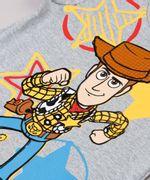 Camiseta-Infantil-Woody-Toy-Story-Manga-Curta--Cinza-Mescla-9730457-Cinza_Mescla_4