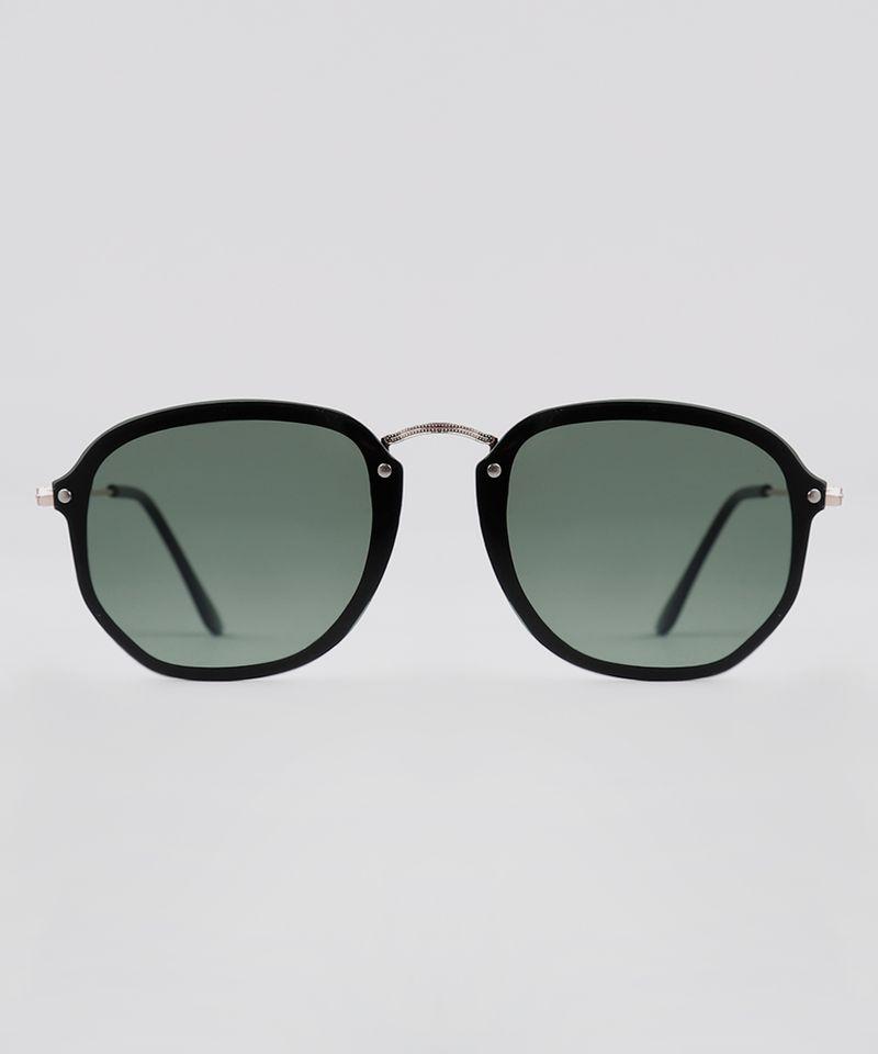 Oculos-de-Sol-Redondo-Feminino-Yessica-Preto-9836116-Preto_1