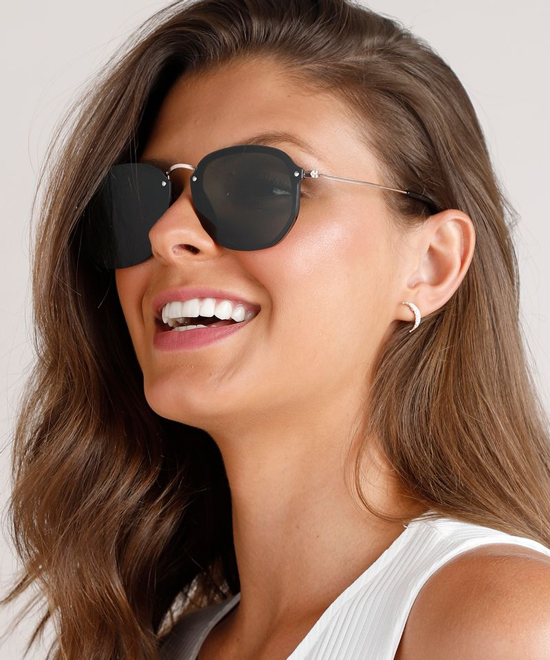 Oculos-de-Sol-Redondo-Feminino-Yessica-Preto-9836116-Preto_2