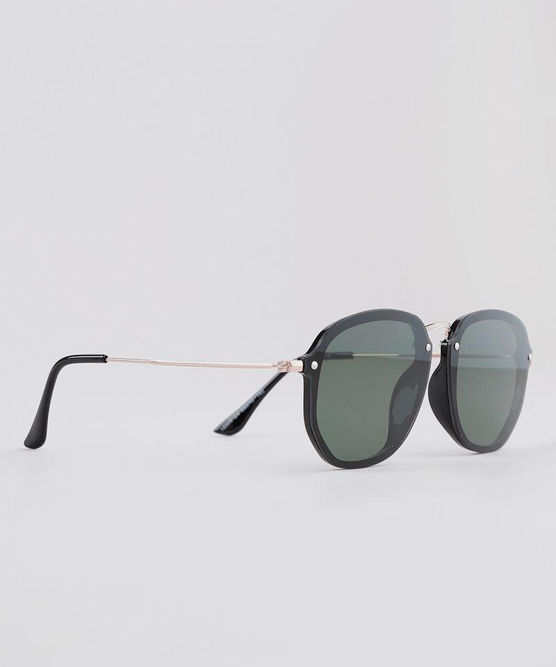 Oculos-de-Sol-Redondo-Feminino-Yessica-Preto-9836116-Preto_3
