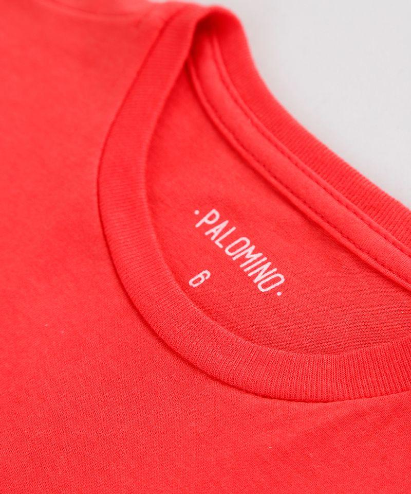 Camiseta-Infantil-Basica-com-Bolso-Manga-Curta-Vermelha-Claro-9567186-Vermelho_Claro_4