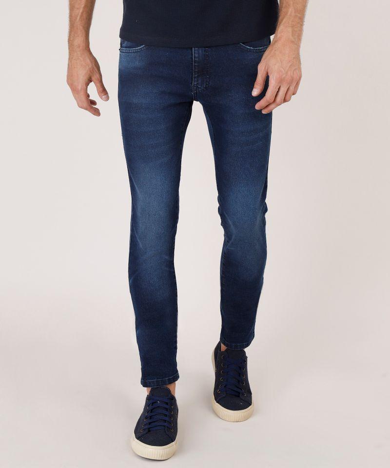 Calca-Jeans-Masculina-Skinny-Azul-Escuro-9818708-Azul_Escuro_1
