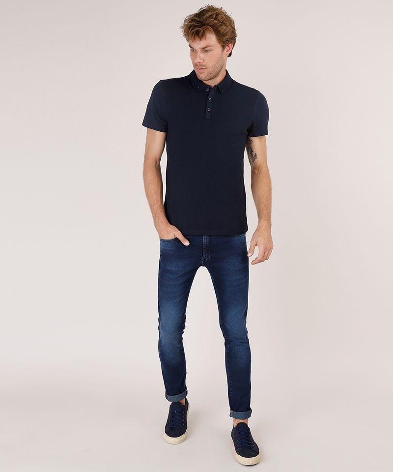 Calca-Jeans-Masculina-Skinny-Azul-Escuro-9818708-Azul_Escuro_3
