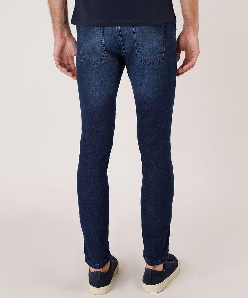 Calca-Jeans-Masculina-Skinny-Azul-Escuro-9818708-Azul_Escuro_4