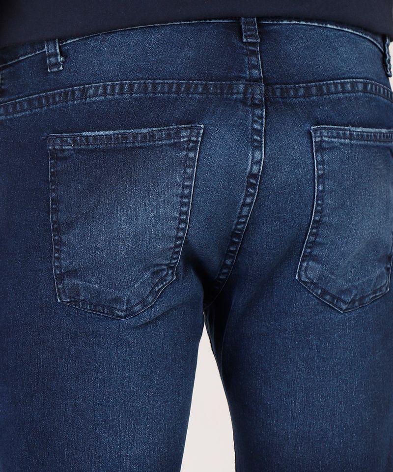 Calca-Jeans-Masculina-Skinny-Azul-Escuro-9818708-Azul_Escuro_5
