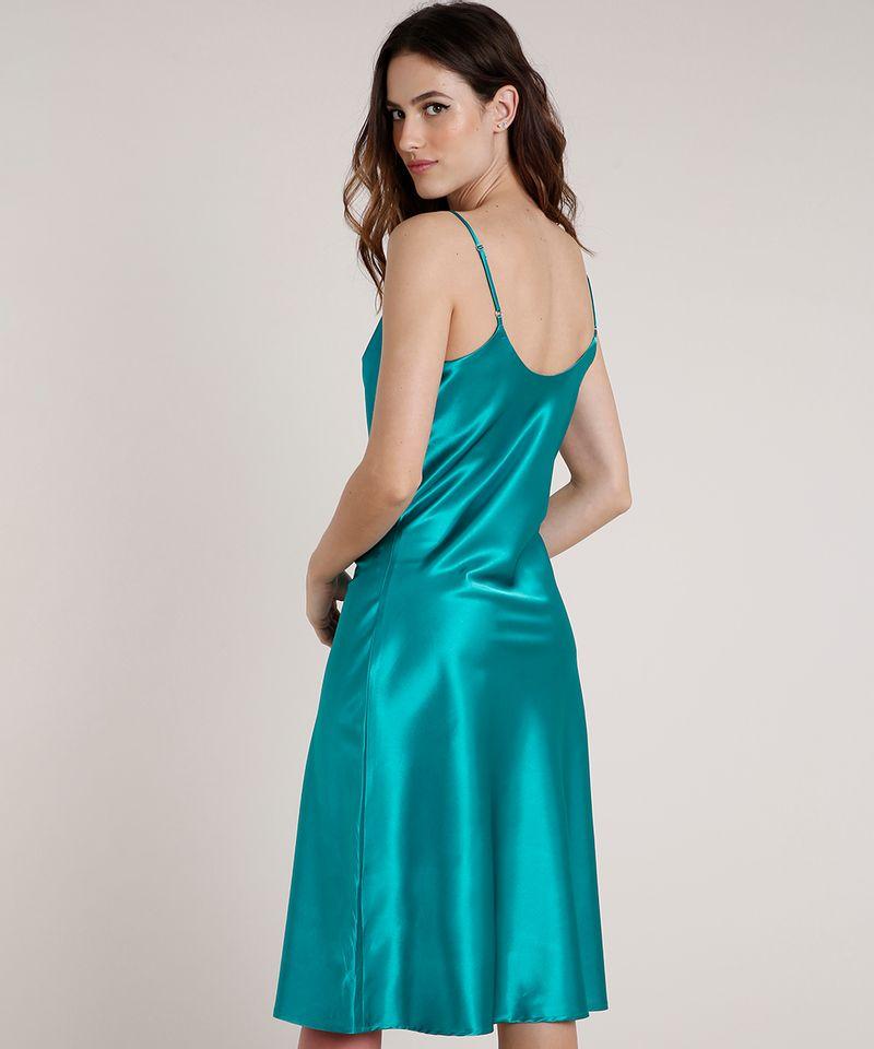 Vestido-Slip-Dress-Feminino-Mindset-Midi-Acetinado-Alca-Fina-Gola-Degage-Verde-9883321-Verde_2