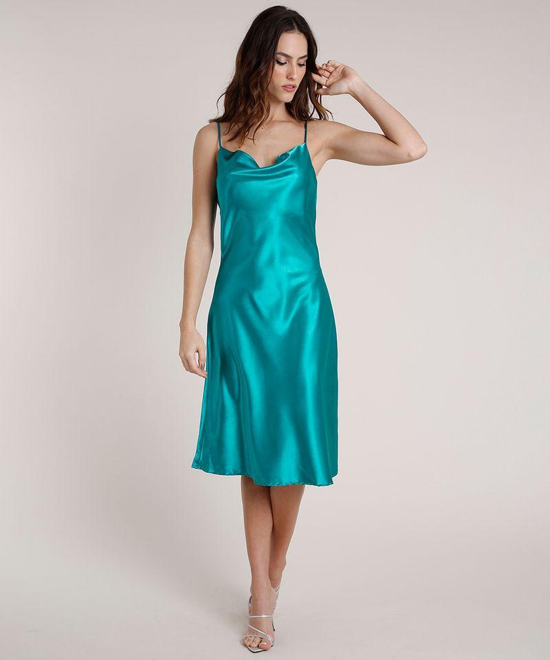 Vestido-Slip-Dress-Feminino-Mindset-Midi-Acetinado-Alca-Fina-Gola-Degage-Verde-9883321-Verde_3