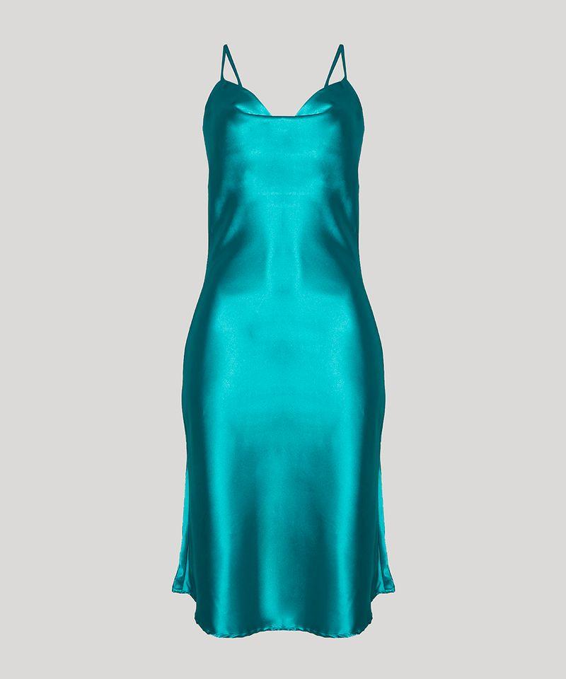 Vestido-Slip-Dress-Feminino-Mindset-Midi-Acetinado-Alca-Fina-Gola-Degage-Verde-9883321-Verde_5