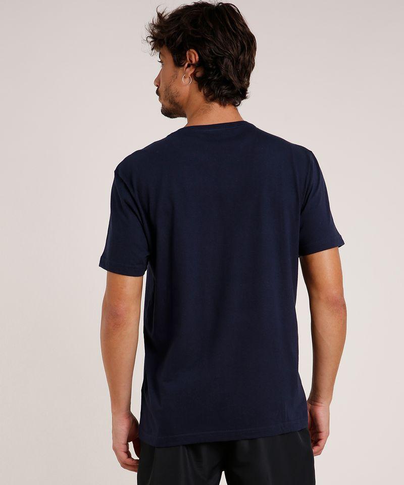 Camiseta-Masculina-Tom-e-Jerry-Manga-Curta-Gola-Careca-Azul-Marinho-9800794-Azul_Marinho_2