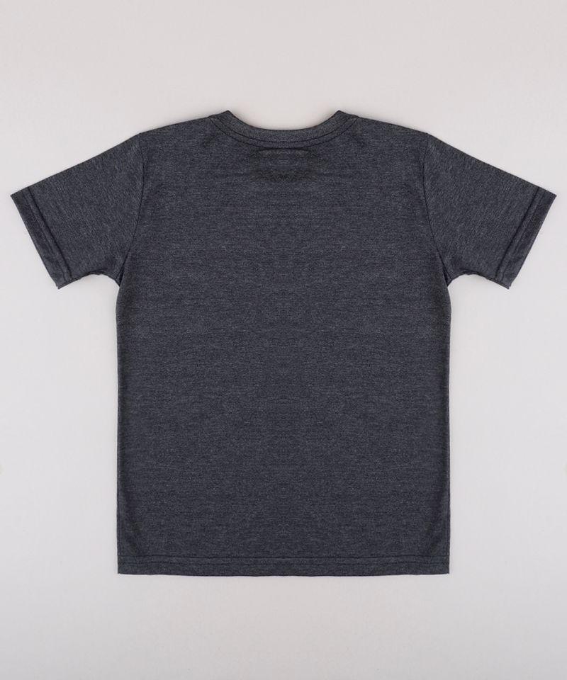 Camiseta-Infantil-Os-Vingadores-Manga-Curta-Cinza-Mescla-Escuro-9742567-Cinza_Mescla_Escuro_2