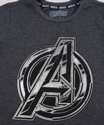 Camiseta-Infantil-Os-Vingadores-Manga-Curta-Cinza-Mescla-Escuro-9742567-Cinza_Mescla_Escuro_3