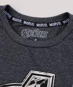 Camiseta-Infantil-Os-Vingadores-Manga-Curta-Cinza-Mescla-Escuro-9742567-Cinza_Mescla_Escuro_5