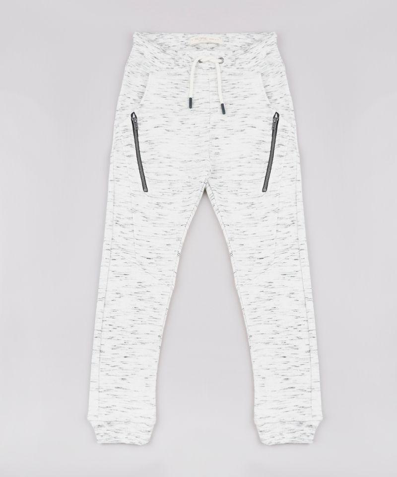 Calca-Infantil-em-Moletom-com-Recortes-e-Ziper-Off-White-9669774-Off_White_1