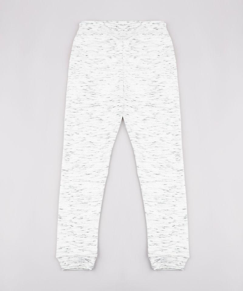 Calca-Infantil-em-Moletom-com-Recortes-e-Ziper-Off-White-9669774-Off_White_2