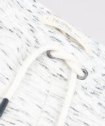Calca-Infantil-em-Moletom-com-Recortes-e-Ziper-Off-White-9669774-Off_White_3