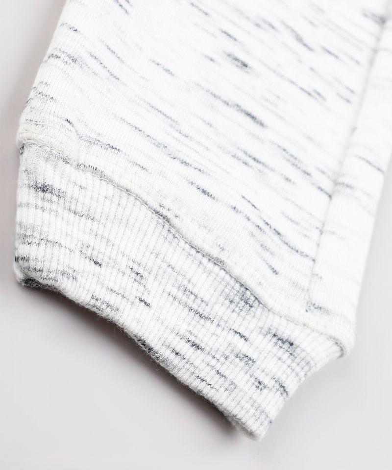 Calca-Infantil-em-Moletom-com-Recortes-e-Ziper-Off-White-9669774-Off_White_4