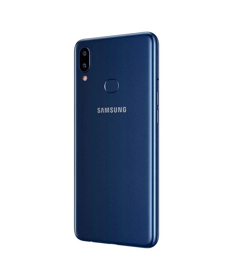 Smartphone-Samsung-A107M-Galaxy-A10s-32GB-Azul-9900176-Azul_4