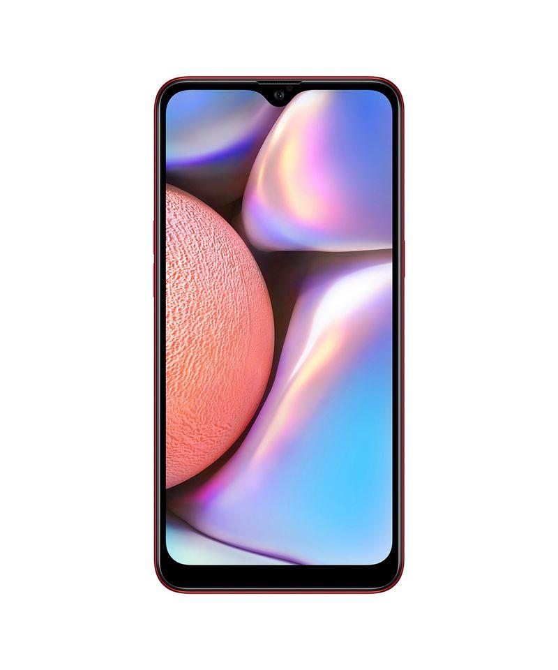 Smartphone-Samsung-A107M-Galaxy-A10s-32GB-Vermelho-9900176-Vermelho_2