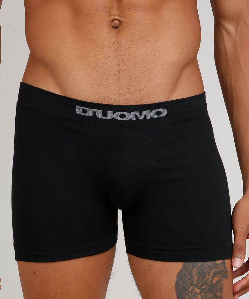 Kit-de-2-Cuecas-Masculinas-D-uomo-Boxer-Multicor-8291076-Multicor_2