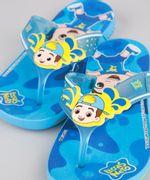 Chinelo-Infantil-Grendene-Luccas-Neto-Vem-com-Mascara-Azul-Claro-9863477-Azul_Claro_5