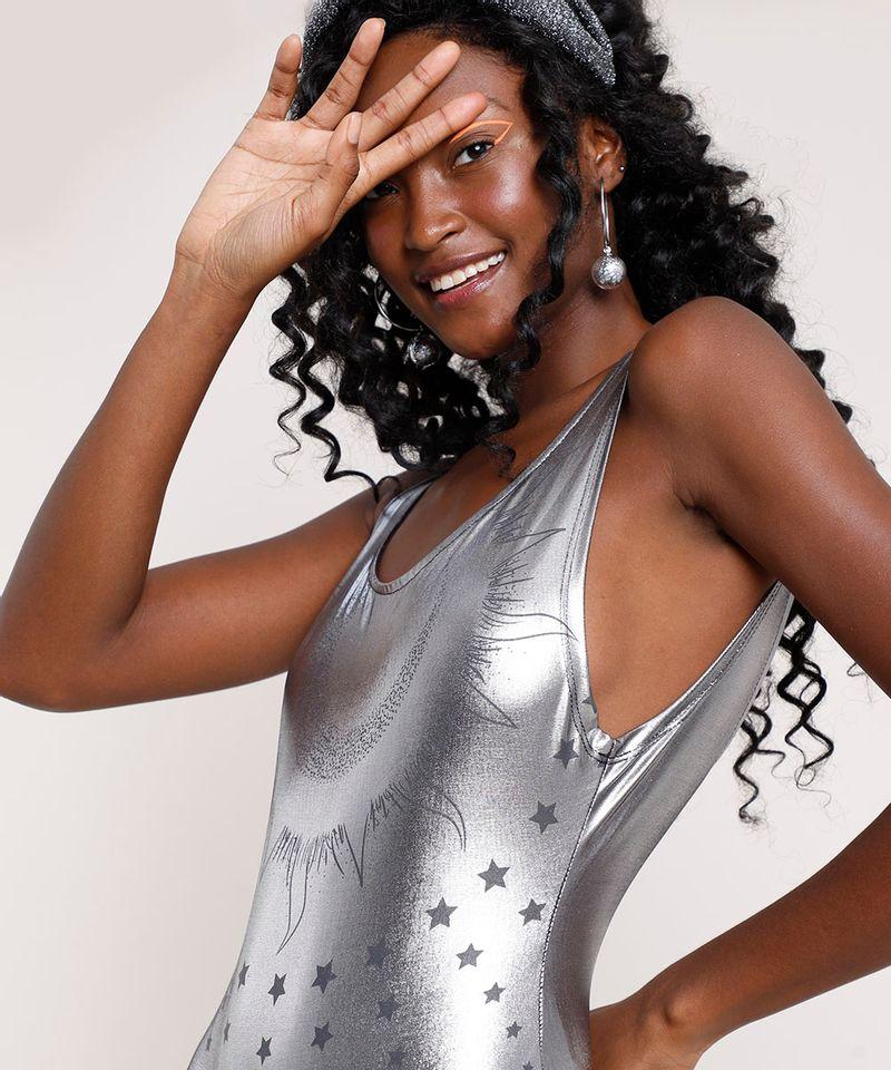 Body-Feminino-Carnaval-Metalizado-Mistico-Lua-Alca-Media-Prateado-9795585-Prateado_4