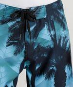 Bermuda--Coqueiros--Azul-8418071-Azul_4