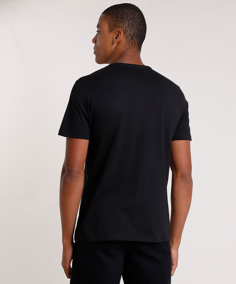Camiseta-Masculina-Coringa-Manga-Curta-Gola-Careca-Preta-9719803-Preto_2
