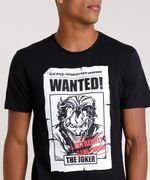 Camiseta-Masculina-Coringa-Manga-Curta-Gola-Careca-Preta-9719803-Preto_4