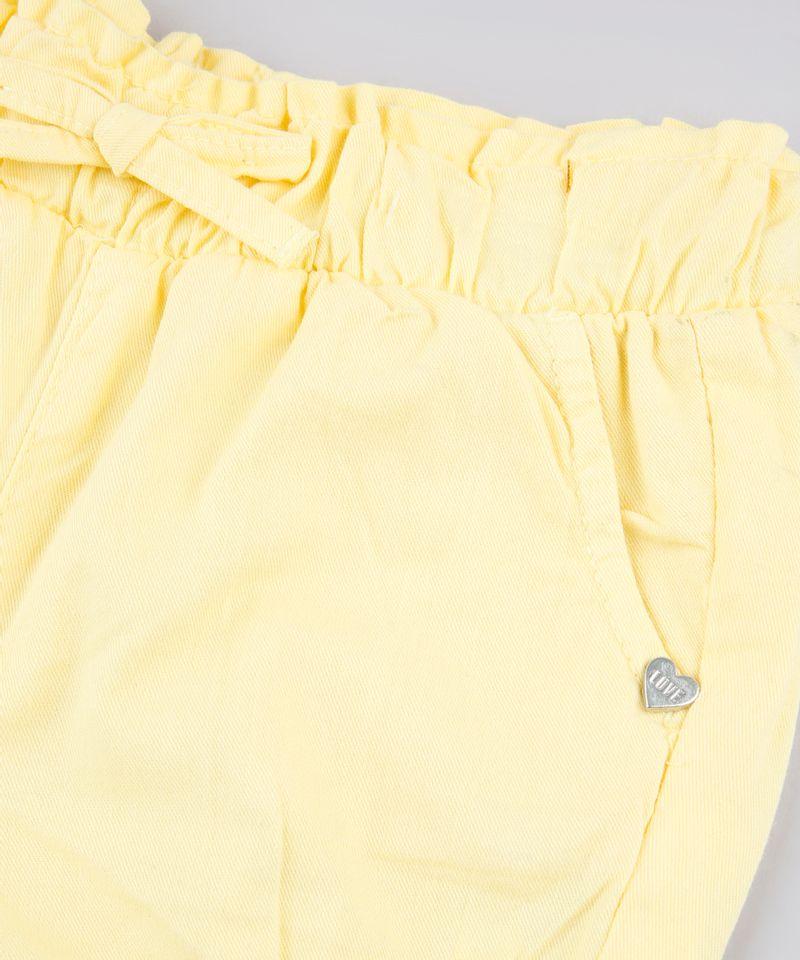 Short-de-Sarja-Infantil-Balone-com-Babado-Amarelo-9899858-Amarelo_4