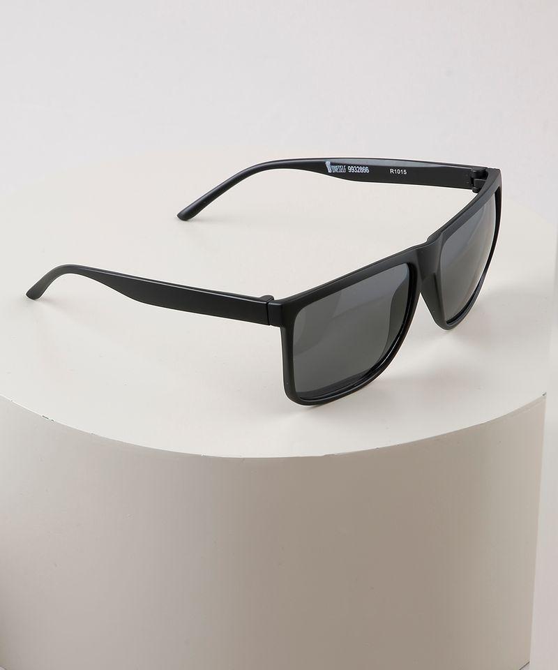 Oculos-de-Sol-Quadrado-Infantil-Oneself-Preto-9932866-Preto_2