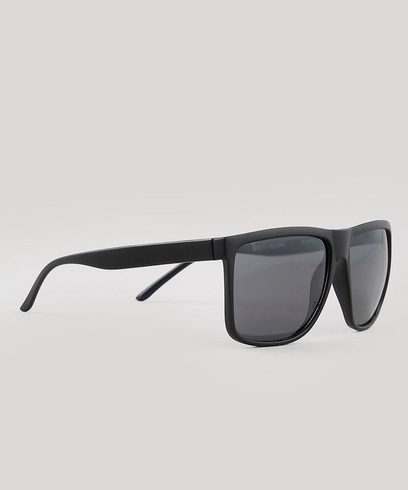 Oculos-de-Sol-Quadrado-Infantil-Oneself-Preto-9932866-Preto_4